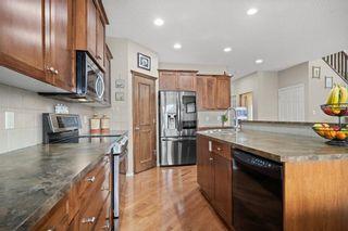 Photo 9: 402 Cimarron Boulevard: Okotoks Detached for sale : MLS®# A1137526