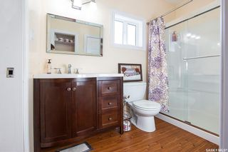 Photo 20: 108 Spruce Lane, Parkland Beach in Turtle Lake: Residential for sale : MLS®# SK872541