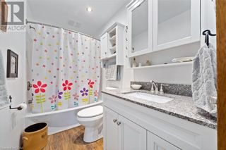 Photo 24: 400 COLTMAN Road in Brighton: House for sale : MLS®# 40157175