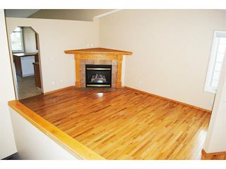 Photo 14: 110 RIVERSIDE Crescent NW: High River Residential Attached for sale : MLS®# C3586695