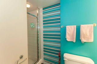 Photo 6: 2102 1 Rean Drive in Toronto: Bayview Village Condo for sale (Toronto C15)  : MLS®# C4658006