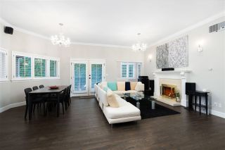 Photo 13: 3297 CYPRESS Street in Vancouver: Shaughnessy House for sale (Vancouver West)  : MLS®# R2601454