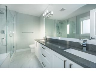 Photo 13: 36036 EMILY CARR Green in Abbotsford: Abbotsford East House for sale : MLS®# R2218824