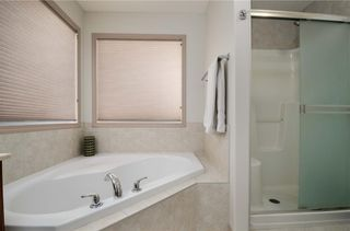 Photo 27: 35 KINCORA Manor NW in Calgary: Kincora Detached for sale : MLS®# C4275454