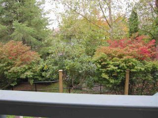 Photo 13: 11517 228 STREET in Maple Ridge: East Central House for sale : MLS®# R2123978