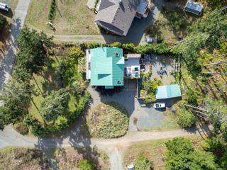 Photo 76: 495 Curtis Rd in Comox: CV Comox Peninsula House for sale (Comox Valley)  : MLS®# 887722