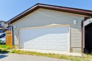 Photo 22: 55 EVERGLEN Rise SW in Calgary: Evergreen Detached for sale : MLS®# A1024356