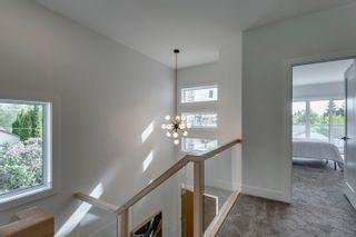Photo 22: 5304 109 Street in Edmonton: Zone 15 House for sale : MLS®# E4247147