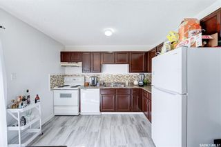 Photo 3: 619-621 Lenore Drive in Saskatoon: Lawson Heights Residential for sale : MLS®# SK867093