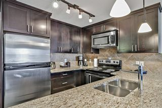 Photo 9: 304 30 Lincoln Park: Canmore Apartment for sale : MLS®# A1082240