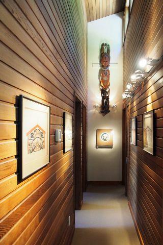 Photo 11: 1695 COTTAGE Way: Galiano Island House for sale (Islands-Van. & Gulf)  : MLS®# R2449315
