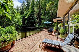Photo 16: 1194 Kangaroo Rd in VICTORIA: Me Kangaroo House for sale (Metchosin)  : MLS®# 788637
