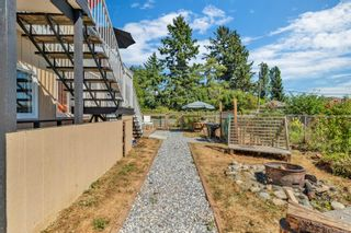 Photo 31: 3942 Dillman Rd in : CR Campbell River South House for sale (Campbell River)  : MLS®# 883020