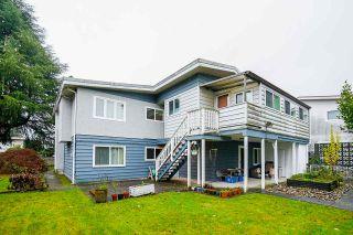 "Photo 43: 6825 DUNNEDIN Street in Burnaby: Sperling-Duthie House for sale in ""Sperling/Duthie"" (Burnaby North)  : MLS®# R2520734"