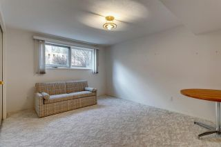 Photo 37: 49 MARLBORO Road in Edmonton: Zone 16 House for sale : MLS®# E4241038