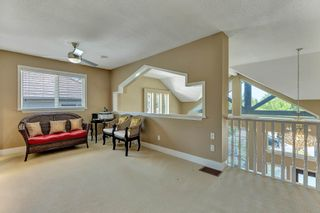 """Photo 24: 7439 146 Street in Surrey: East Newton House for sale in """"Chimney Heights"""" : MLS®# R2602834"""