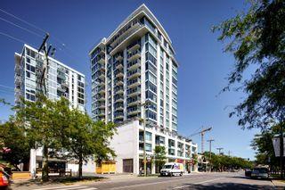 Photo 16: 305 960 Yates St in : Vi Downtown Condo for sale (Victoria)  : MLS®# 855719