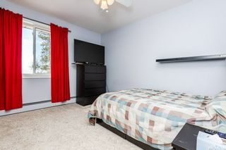 Photo 23: 21315 TWP RD 553: Rural Strathcona County House for sale : MLS®# E4233443