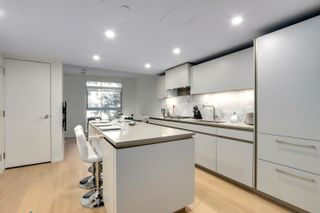 """Photo 8: 306 889 PACIFIC Street in Vancouver: Downtown VW Condo for sale in """"The Pacific"""" (Vancouver West)  : MLS®# R2610725"""