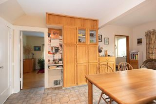 Photo 7: 3004 W 14TH AVENUE in Vancouver: Kitsilano House for sale (Vancouver West)  : MLS®# R2519953