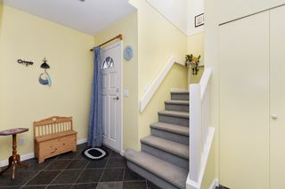 """Photo 16: 17 221 ASH Street in New Westminster: Uptown NW Townhouse for sale in """"PENNY LANE"""" : MLS®# R2531968"""
