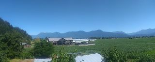"""Photo 2: 403 46966 YALE Road in Chilliwack: Chilliwack E Young-Yale Condo for sale in """"MOUNTAIN VIEW ESTATES"""" : MLS®# R2486948"""