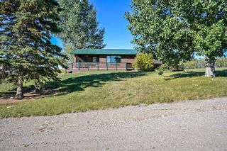 Photo 43: #100, 290187 112 Street E: Rural Foothills County Detached for sale : MLS®# A1147964