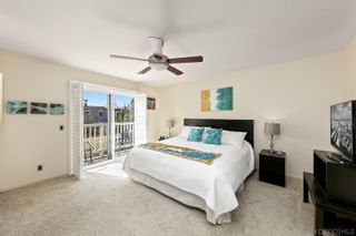 Photo 15: CORONADO VILLAGE Condo for sale : 2 bedrooms : 850 C AVE ##2 in Coronado