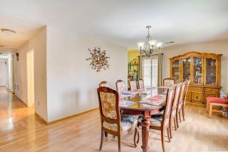 Photo 4: House for sale : 4 bedrooms : 219 Willie James Jones Avenue in San Diego