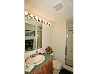 Photo 42: 39 SANDALWOOD Heights NW in Calgary: Sandstone House for sale : MLS®# C4025285