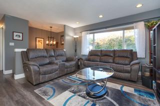 Photo 7: 7238 Early Pl in : CS Brentwood Bay House for sale (Central Saanich)  : MLS®# 863223