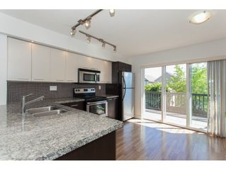 Photo 9: 26 19448 68TH AVENUE in Surrey: Clayton Townhouse for sale (Cloverdale)  : MLS®# R2199516