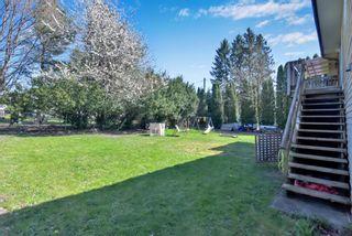 Photo 24: 11584 203 Street in Maple Ridge: Southwest Maple Ridge 1/2 Duplex for sale : MLS®# R2567336