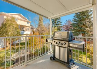 Photo 15: 152 Riverside Circle SE in Calgary: Riverbend Detached for sale : MLS®# A1154041