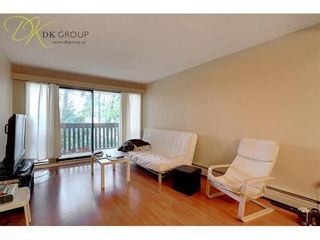 Photo 3: 42 1825 PURCELL Way in North Vancouver: Home for sale : MLS®# V885545