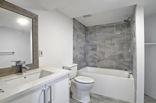 Photo 15: 1615 20A Street NW in Calgary: Hounsfield Heights/Briar Hill Detached for sale : MLS®# A1144525