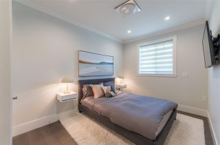 Photo 15: 1188 W 67TH Avenue in Vancouver: Marpole 1/2 Duplex for sale (Vancouver West)  : MLS®# R2581137