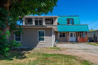 Photo 49: 660 Evergreen Rd in : CR Campbell River Central House for sale (Campbell River)  : MLS®# 880243