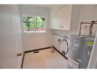 Photo 10: 730 Kelly Rd in VICTORIA: Co Hatley Park House for sale (Colwood)  : MLS®# 747327