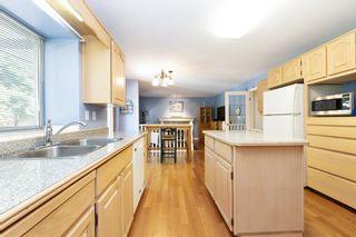 "Photo 11: 3302 OXFORD Place in Coquitlam: Park Ridge Estates House for sale in ""PARKRIDGE ESTATES"" : MLS®# R2595898"