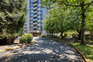 """Photo 32: 808 3970 CARRIGAN Court in Burnaby: Government Road Condo for sale in """"THE HARRINGTON"""" (Burnaby North)  : MLS®# R2616331"""