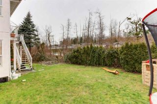 Photo 24: 3226 SISKIN Drive in Abbotsford: Abbotsford West House for sale : MLS®# R2576174