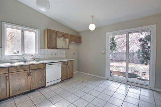 Photo 7: 15712 81 Street in Edmonton: Zone 28 House for sale : MLS®# E4236940