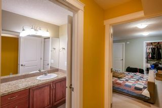 Photo 26: 1642 Westmount Boulevard NW in Calgary: Hillhurst Detached for sale : MLS®# A1138673