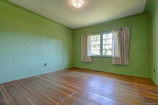 Photo 14: 877 Byng St in : OB South Oak Bay House for sale (Oak Bay)  : MLS®# 807657
