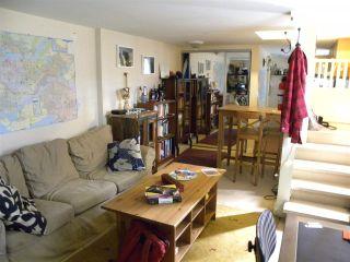 "Photo 26: 2838 - 2840 FRASER Street in Vancouver: Mount Pleasant VE House for sale in ""MT PLEASANT"" (Vancouver East)  : MLS®# R2487518"