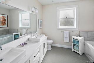 Photo 29: 712 Warder Pl in VICTORIA: Es Rockheights House for sale (Esquimalt)  : MLS®# 810671