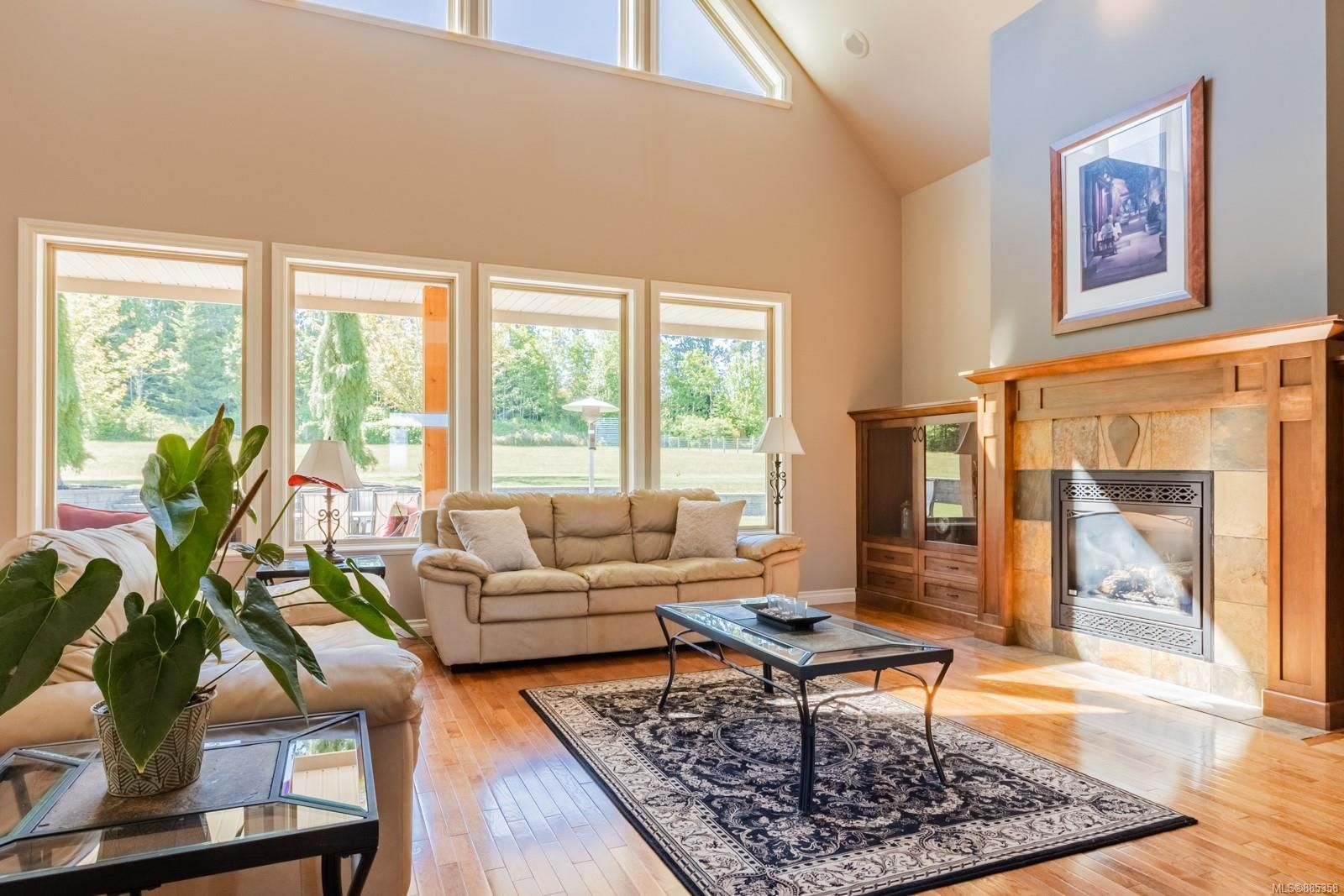 Photo 12: Photos: 2850 Peters Rd in : PQ Qualicum Beach House for sale (Parksville/Qualicum)  : MLS®# 885358