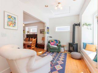 """Photo 14: 3878 W 15TH Avenue in Vancouver: Point Grey House for sale in """"Point Grey"""" (Vancouver West)  : MLS®# R2625394"""