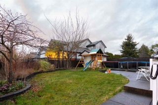"Photo 24: 6133 167A Street in Surrey: Cloverdale BC House for sale in ""CLOVER RIDGE"" (Cloverdale)  : MLS®# R2547832"